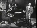 Coleman Hawkins, Nat