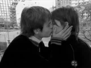 Marizza y Pablo: От ненависти до любви и обратно.Часть третья.