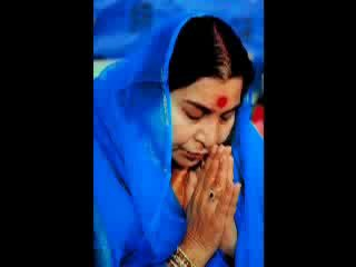 Saraswati_Divine_Sahaja_Yoga_Meditation_with_Shri_Mataji_bhajans_and_instructions_www_sahajayoga_org_v_350