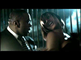 Timbaland feat. Keri Hilson  I Like You Just The Way You Are
