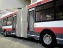 Model_trolejbusu_Еkoda_22Tr