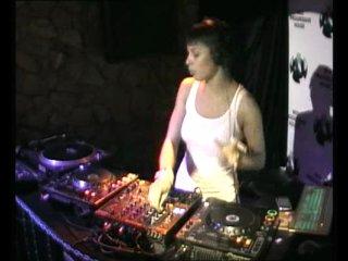 DJ Nastya Beauty Royal tv