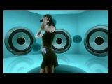 David Kane - Dream world (360p)