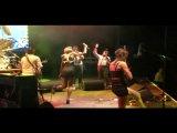 Oi Va Voi - Dusty Road (live)
