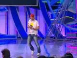 КВН-2010, БАК-Соучастники - сборная Краснодарского края, Музыкальный СТЭМ