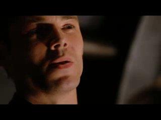 Звёздные врата: Вселенная / Stargate Universe ( 1 сезон, 20 серия «Вторжение Часть 2»)