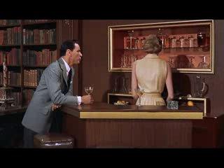 Высшее общество High Society 1956 В гл ролях Грейс Келли Бинг Кросби Фрэнк Синатра Луис Армстронг Лидия Рид и
