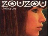Zouzou - Demain, 1966 Текст+Перевод