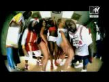 Lil Jon and The East Side Boys - Get low (by thunderboy)