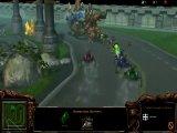 StarCraft 2 Beta Map_  Wacky Race v1