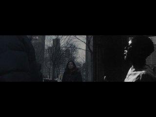 Aloe Blacc — I Need A Dollar (OST