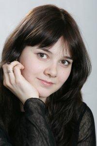 Ольга Сабирова, Жаркент