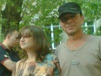 Алексей Хамидов, Денау
