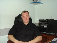 Владимир Кашканов, 14 января 1983, Киев, id9659009