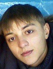 Виталий Номеров, 18 июля , Пенза, id9662785