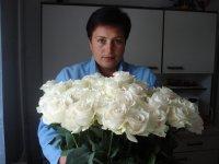 Лариса Вологдина, 3 октября 1967, id9821864