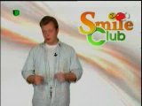 English Club TV, Smile сlub Клуб улыбки - 7