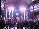 DJ B.Vivant 17.07.10 Part 1