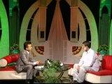 Tojikiston, Shaikh MUHAMMADSOLEHI PURDIL dar TV 1 , Qismi 1