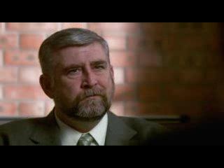 Питер Кингдом вас не бросит (Kingdom) - 3 серия 2 сезон