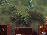 Мнения Александра Кузьменко и Антона Логвинова об игре Command & Conquer 4: Tiberian Twilight