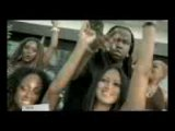 Flo-Rida feat Pleasure P - Shone
