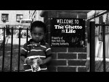 Mr. Gem - The Ghetto Life