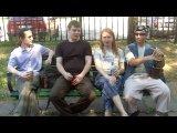 Сходка ozon671+Дмитрий Кисилёв+Колхозник+ Биг Брейн