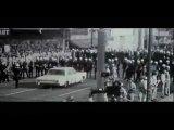 Jefferson Airplane - Somebody To Love (360p)