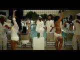 очень красивый клип Usher feat R.Kelly