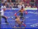 Kamel Jemel - King of Muay Thai