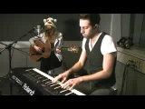 Ellie Goulding covers Sweet Disposition: Nova Acoustic