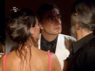 Жара в Акапулько 2 сезон 3 серия Spear_of_Destiny