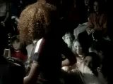 Spice girls-Mama (перед съёмкой клипа)