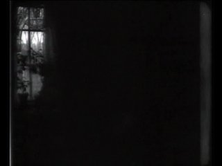 к/ф Барышня и хулиган (1918 г.)