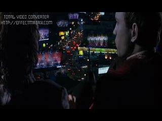 Королева проклятых (США, 2002) HD 480 переключать справа на экране фильма.