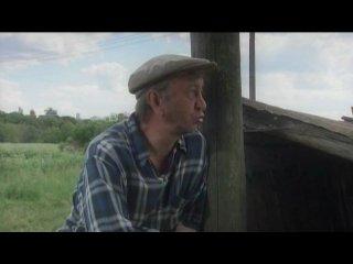 Защита Красина 1 сезон 4 серия