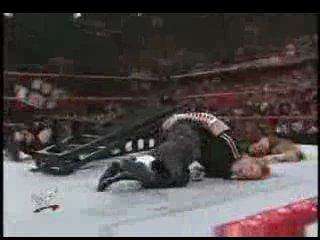 JEFF HARDY-WWE ULITMATE CRAZY DUBMANIA MIX