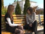 Jemi Milana (Евгения Потехина) Интервью с Ильясом Хабибуллиным, солистом группы