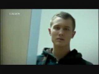 Lenny Carsten 16.12.09 (russian subtitles) Part 35
