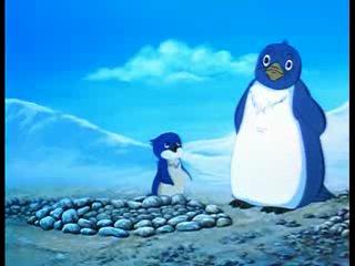 МУЛЬТФИЛЬМ - Приключения Пингвинёнка Лоло (Часть 1)
