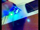 ИК-датчики
