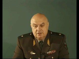 Петров К.П. - 1. Вводная лекция по КОБ. Часть 1.