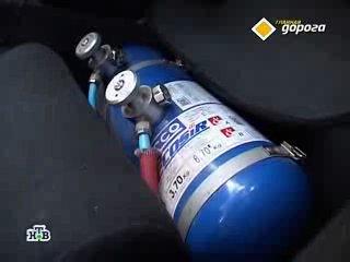 Запорожец с двигателями от yamaha R1