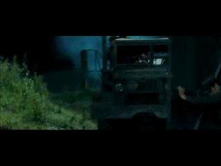 The Expendables-- Русский перевод!!! Кино бомба будущего!!!