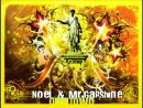 Noel - O-town (при уч. Mr.Cap Shine)