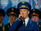 Валерий Юрченко-КОНЦЕРТ КО ДНЮ ПОБЕДЫ(конец)