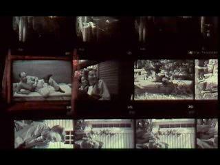 """""""Контрольные отпечатки"""" - Анри-Картье Брессон (1994г.)"""