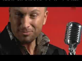 Нагиев-Все сбудется.. почти Paolo Conte – Via Con Me (It's Wonderful)-)))