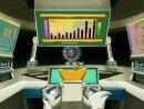 Соник Икс / Sonic X - 3 сезон 25 серия